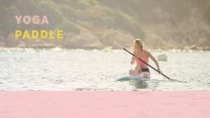 edelweiss-home-paddle-2017